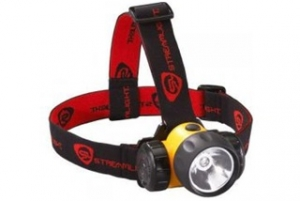 Streamlight L-61250